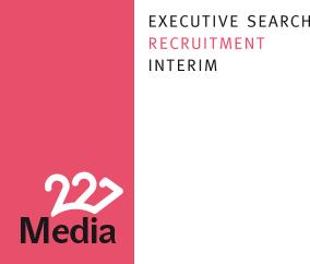227 Media