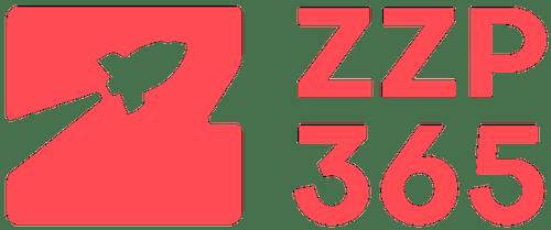 ZZP365
