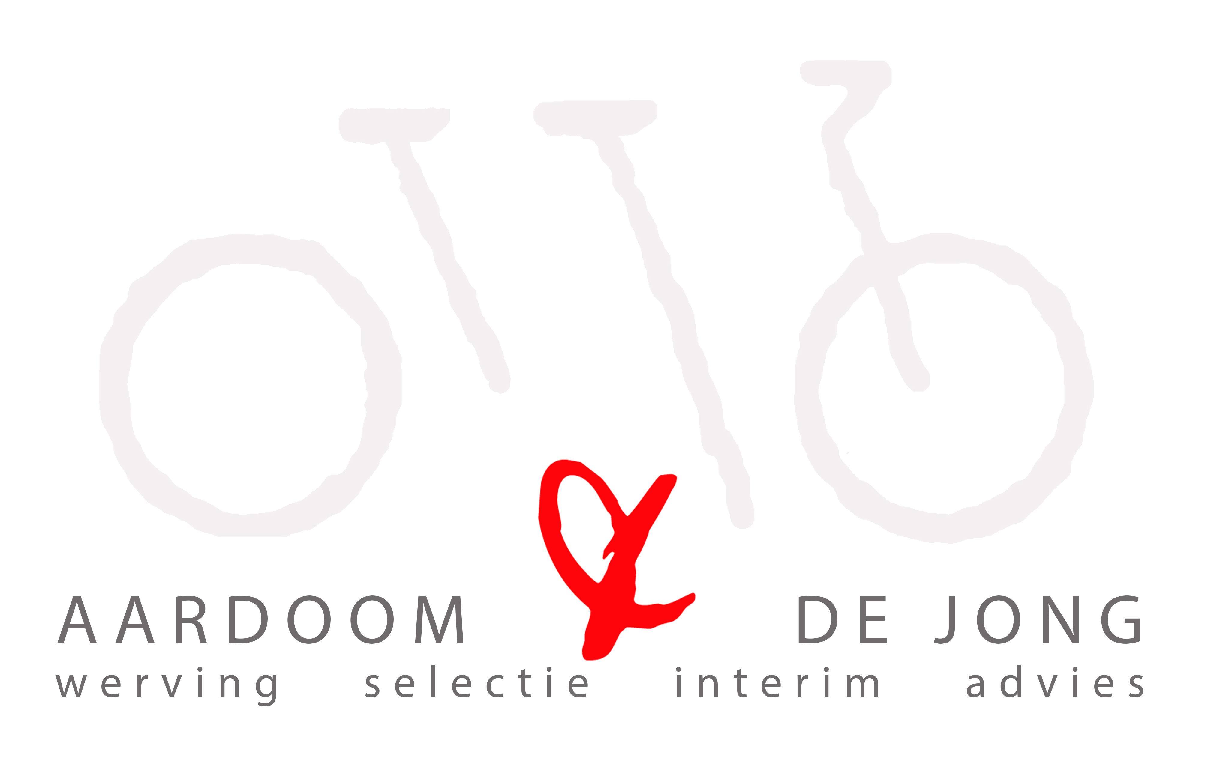 Aardoom & De Jong