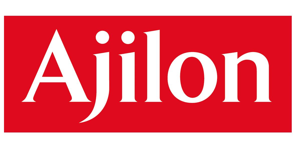 Ajilon Freelance