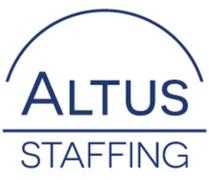 Altus Staffing