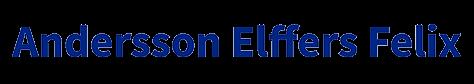 Andersson Elffers Felix