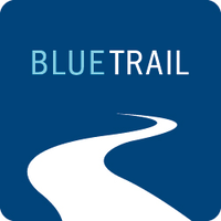 Blue Trail