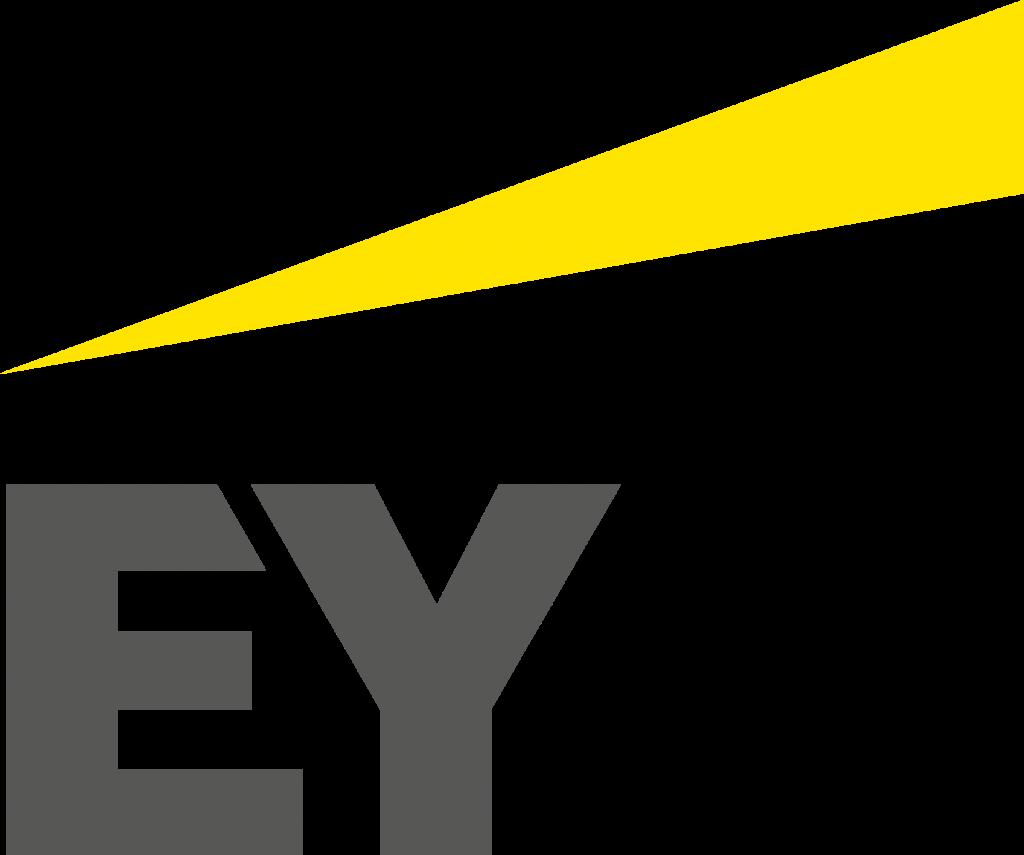 EY Advisory