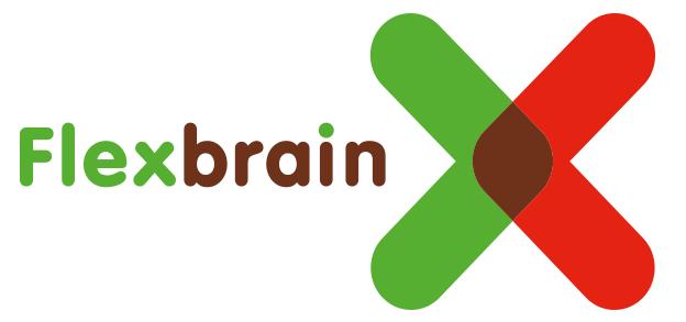 Flexbrain
