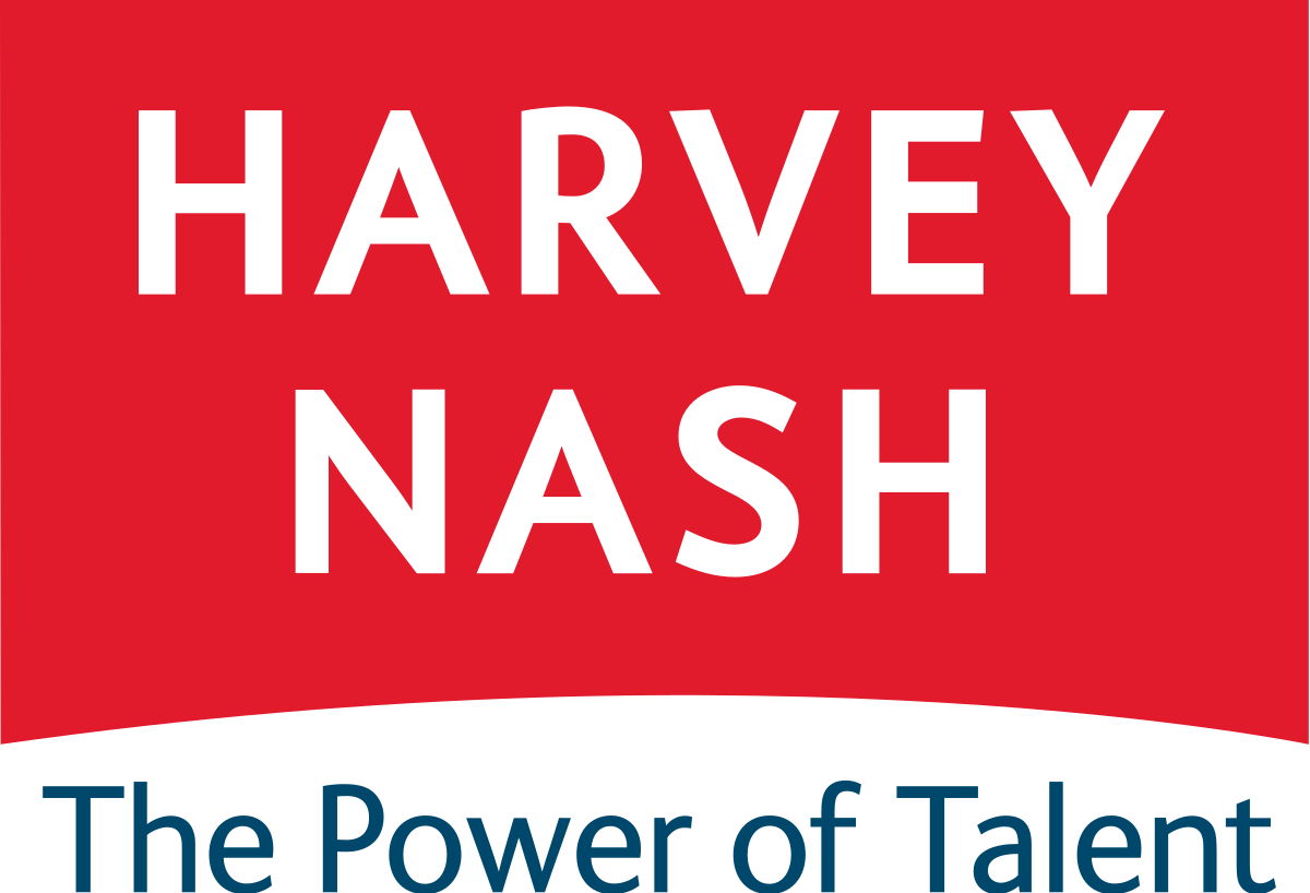Harvey Nash Nederland
