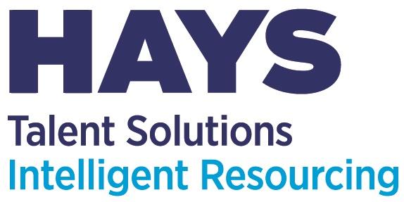 Hays Talent Solutions