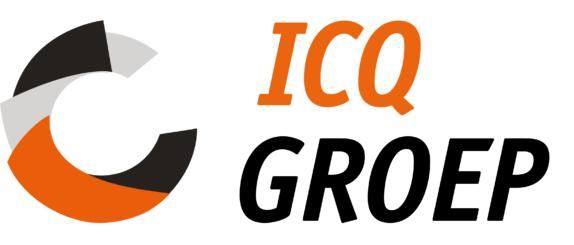 ICQ Groep