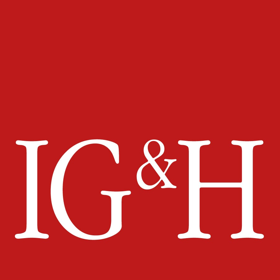 IG & H Consulting & Interim