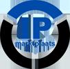 IP marktplaats