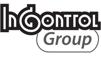 In Control Group