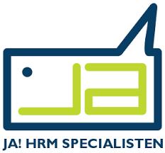 Ja! HRM Specialisten