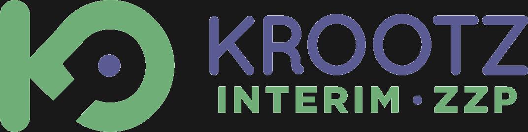KROOTZ interim & ZZP