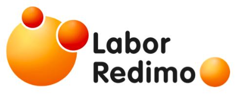 Labor Redimo