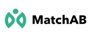 MatchAB