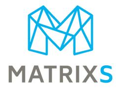 Matrixs
