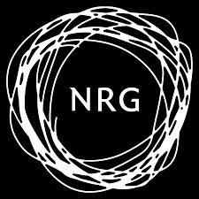 NRG Office