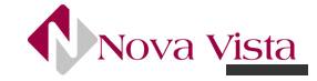 Nova Vista