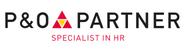 P&O Partner