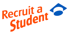 Recruit a Student