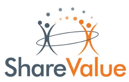 Sharevalue