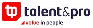 Talent Pro