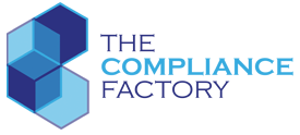 The Compliance Factory