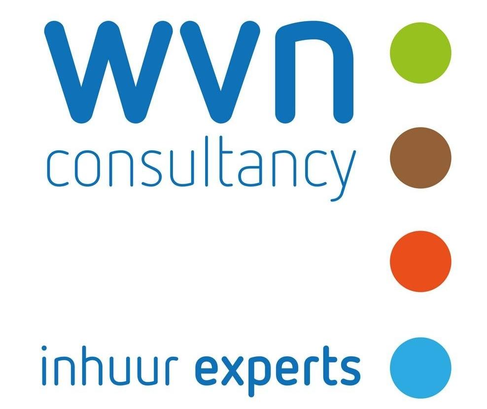 WVN Consultancy