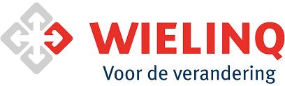 Wielinq