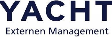Yacht Externen Management