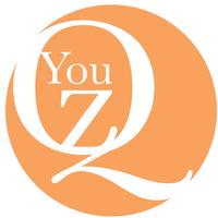 YouzQ BV