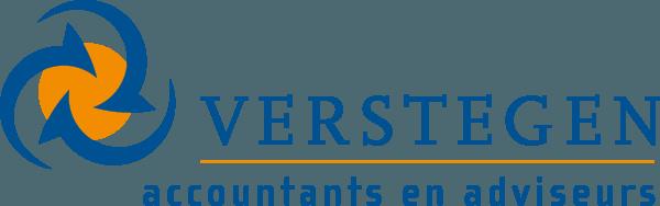 Verstegen accountants en belastingadviseurs