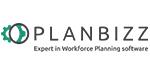 Succesvolle selectie van de beste planningssoftware
