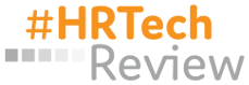 HR Tech Reviews - gevalideerde reviews door #HRTech experts