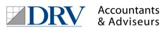 DRV Accountants en Adviseurs