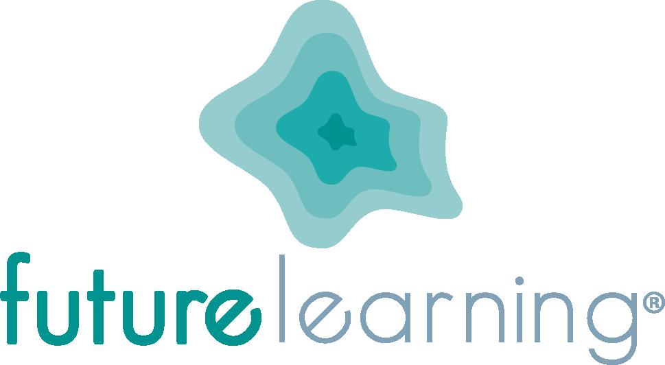 Future Learning