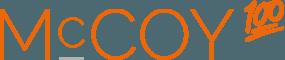 McCoy & Partnersx