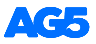 Debinar AG5 bij debinarweek 2019