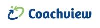 Coachview