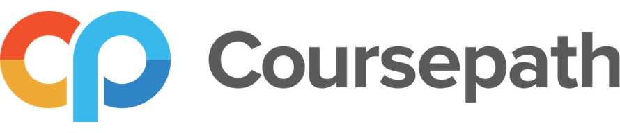Coursepath