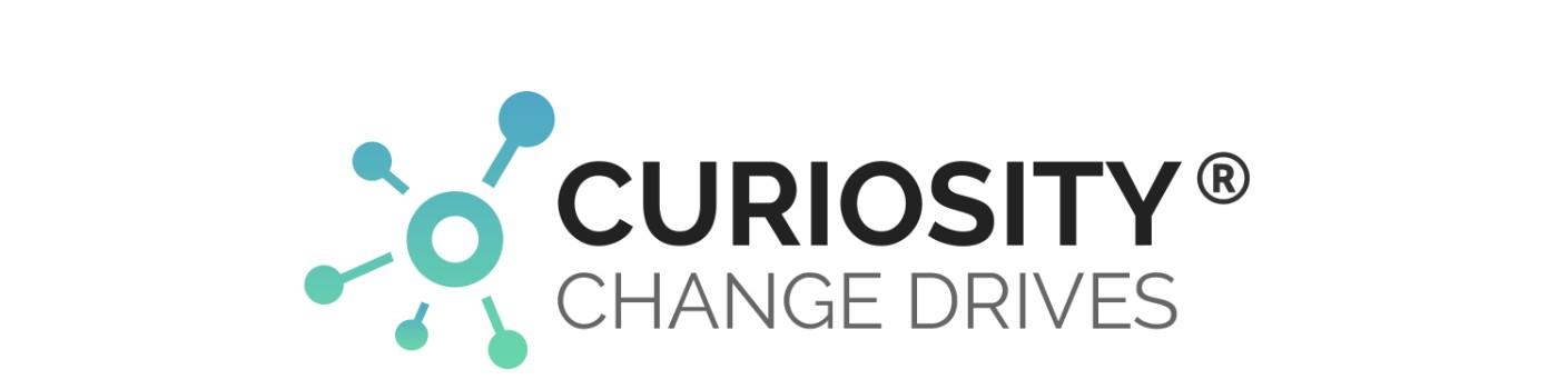 Curiosity Change Drives