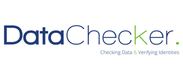 DataChecker