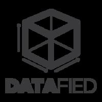 Datafied