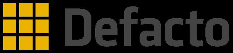 Defacto - Capp