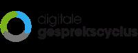 Digitale Gesprekscyclus