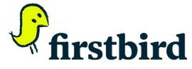 Firstbird