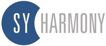 SY-Harmony
