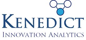 Kenedict Innovation Analytics