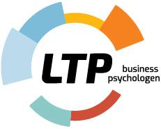 LTP Business Psychologen