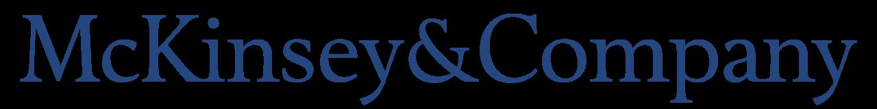 McKinsey OrgSolutions